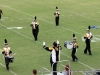 2nd-annual-indian-nation-marching-invitational-041