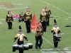 2nd-annual-indian-nation-marching-invitational-043