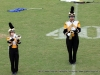 2nd-annual-indian-nation-marching-invitational-044