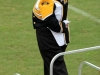 2nd-annual-indian-nation-marching-invitational-048