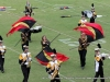 2nd-annual-indian-nation-marching-invitational-049