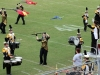 2nd-annual-indian-nation-marching-invitational-050
