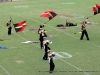 2nd-annual-indian-nation-marching-invitational-051