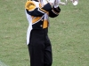 2nd-annual-indian-nation-marching-invitational-053