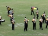 2nd-annual-indian-nation-marching-invitational-055