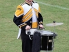 2nd-annual-indian-nation-marching-invitational-062