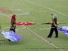 2nd-annual-indian-nation-marching-invitational-064