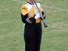 2nd-annual-indian-nation-marching-invitational-065