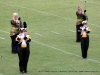 2nd-annual-indian-nation-marching-invitational-066