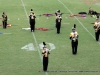 2nd-annual-indian-nation-marching-invitational-067