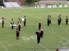 2nd-annual-indian-nation-marching-invitational-072