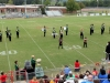 2nd-annual-indian-nation-marching-invitational-073