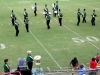 2nd-annual-indian-nation-marching-invitational-076