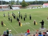2nd-annual-indian-nation-marching-invitational-077
