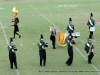 2nd-annual-indian-nation-marching-invitational-079