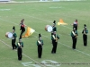 2nd-annual-indian-nation-marching-invitational-080