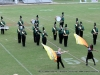 2nd-annual-indian-nation-marching-invitational-081