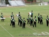 2nd-annual-indian-nation-marching-invitational-085