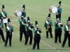 2nd-annual-indian-nation-marching-invitational-087