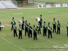 2nd-annual-indian-nation-marching-invitational-088