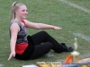 2nd-annual-indian-nation-marching-invitational-089