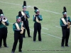 2nd-annual-indian-nation-marching-invitational-090
