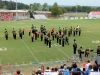 2nd-annual-indian-nation-marching-invitational-092