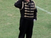 2nd-annual-indian-nation-marching-invitational-095