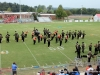 2nd-annual-indian-nation-marching-invitational-096