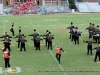 2nd-annual-indian-nation-marching-invitational-098