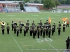 2nd-annual-indian-nation-marching-invitational-099