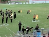 2nd-annual-indian-nation-marching-invitational-100