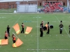 2nd-annual-indian-nation-marching-invitational-101