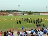2nd-annual-indian-nation-marching-invitational-103