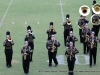 2nd-annual-indian-nation-marching-invitational-104