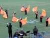 2nd-annual-indian-nation-marching-invitational-105