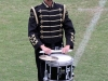 2nd-annual-indian-nation-marching-invitational-108
