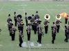 2nd-annual-indian-nation-marching-invitational-109