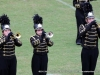 2nd-annual-indian-nation-marching-invitational-110
