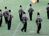 2nd-annual-indian-nation-marching-invitational-112