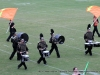 2nd-annual-indian-nation-marching-invitational-113