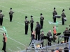 2nd-annual-indian-nation-marching-invitational-114