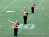 2nd-annual-indian-nation-marching-invitational-115