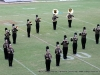 2nd-annual-indian-nation-marching-invitational-116
