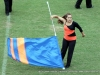 2nd-annual-indian-nation-marching-invitational-117
