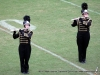 2nd-annual-indian-nation-marching-invitational-125