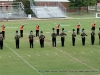 2nd-annual-indian-nation-marching-invitational-126