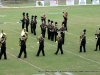 2nd-annual-indian-nation-marching-invitational-127