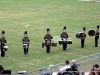 2nd-annual-indian-nation-marching-invitational-128