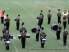 2nd-annual-indian-nation-marching-invitational-131
